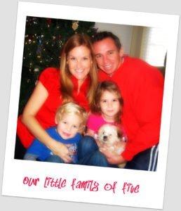 familychristmasphoto