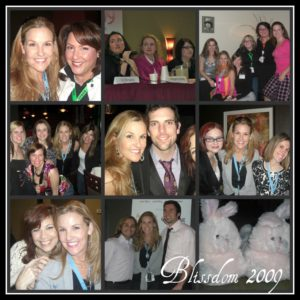 blissdom-collage
