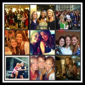 blogher-collage