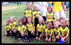 soccergirls