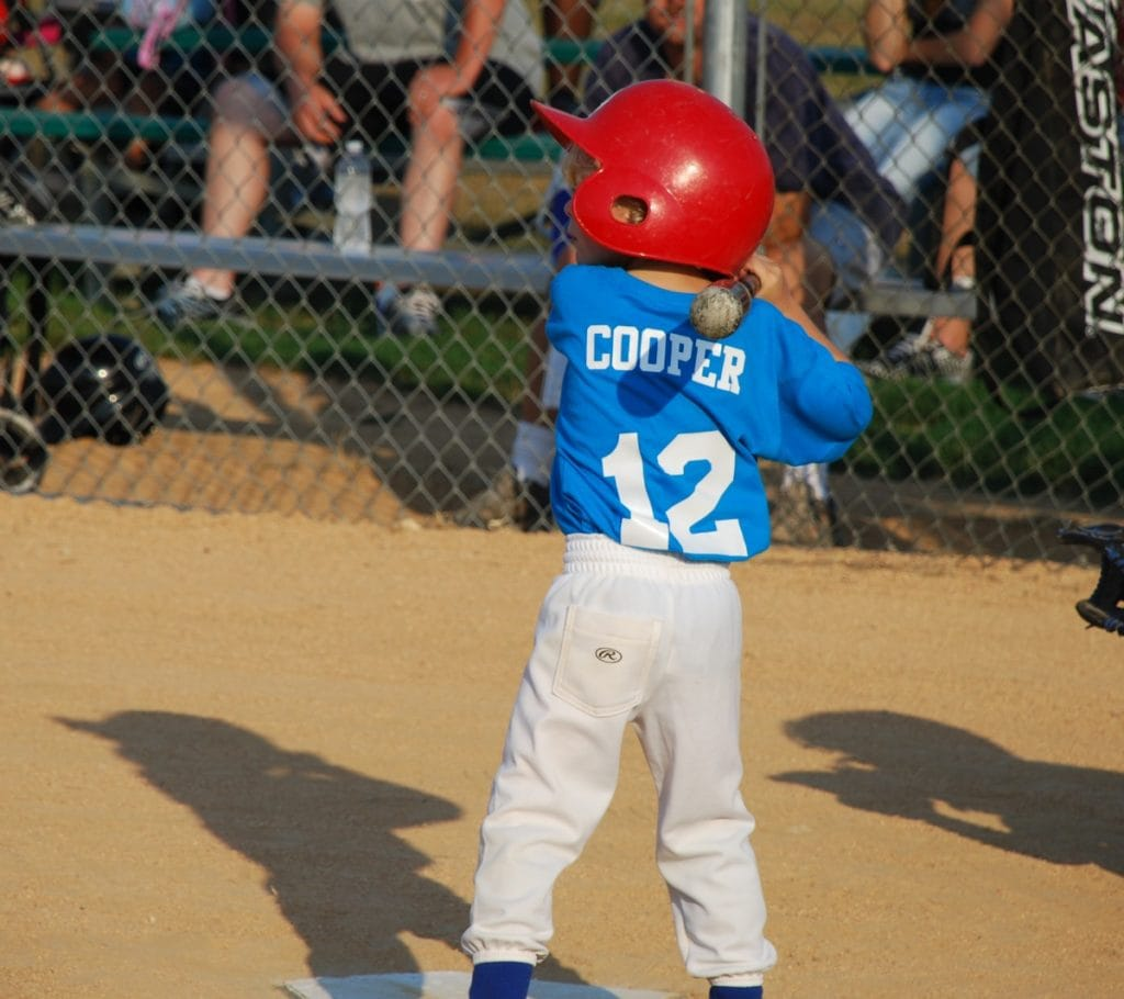7 Tips for Summer Sports Survival
