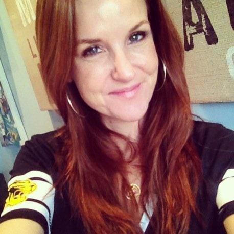 DanielleRed
