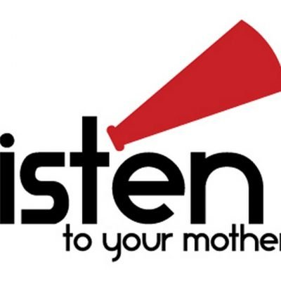 Listen To Your Mother: My Journey From the Audience To The Stage