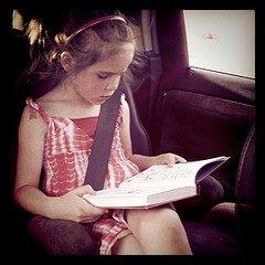 Delaney Reading