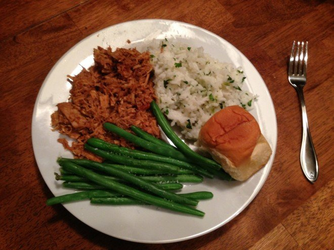 http://www.extraordinarymommy.com/blog/wp-content/uploads/2014/03/Campbells-Slow-Cooker-Sauces-Easy-Meal3.jpg