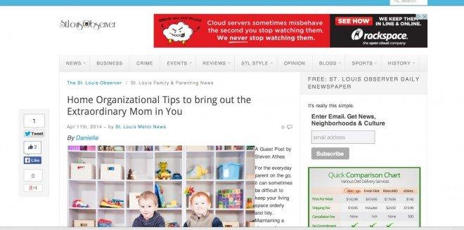 http://www.extraordinarymommy.com/blog/wp-content/uploads/2014/04/ExtraordinaryMommy-Content-On-St-Louis-Observer3.jpg