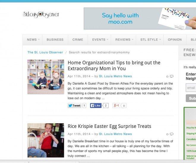 http://www.extraordinarymommy.com/blog/wp-content/uploads/2014/04/ExtraordinaryMommy-Content-On-St-Louis-Observer4.jpg