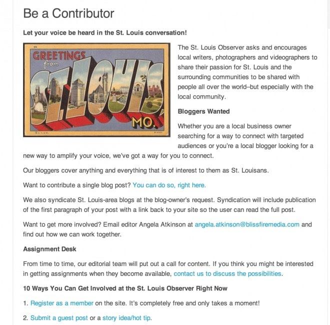 http://www.extraordinarymommy.com/blog/wp-content/uploads/2014/04/Screenshot-2014-04-11-15.04.26-1.jpg