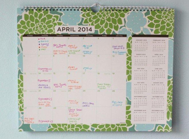 https://www.prettyextraordinary.com/wp-content/uploads/2014/04/calendar2.jpg