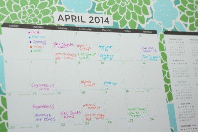 https://www.prettyextraordinary.com/wp-content/uploads/2014/04/calendar4.jpg