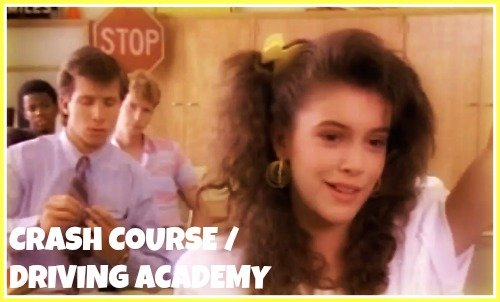 CRASH-COURSE-DRIVING-ACADEMY-MOVIE