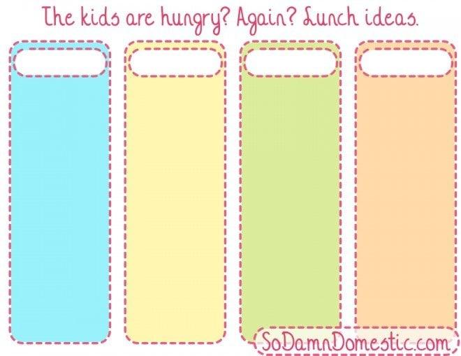 http://www.extraordinarymommy.com/blog/wp-content/uploads/2014/05/SDD-Printable-Lunch-Ideas-Chart.jpg