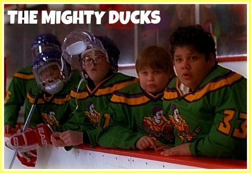 the-mighty-ducks