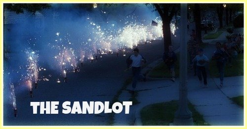 the-sand-lot-4th-of-july