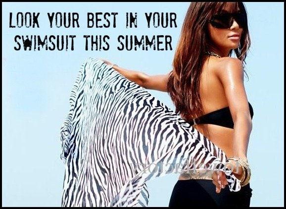 look-your-best-in-your-swimsuit.jpg
