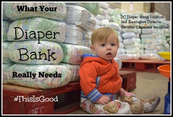 diaper-bank-picture