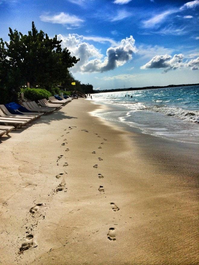 BeachesTurksandCaicos