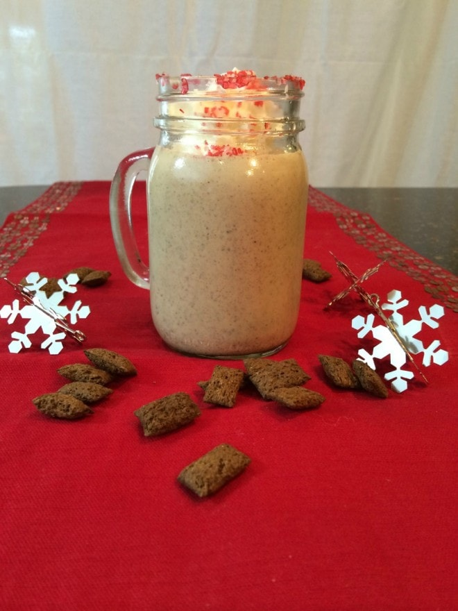 ChocolateKravePeppermintMilkshake2