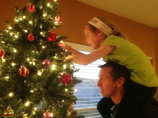 Christmas Traditions For What Matters Most