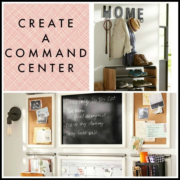 create-a-command-center