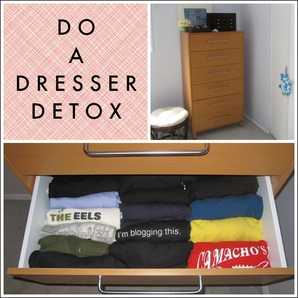do-a-dresser-detox