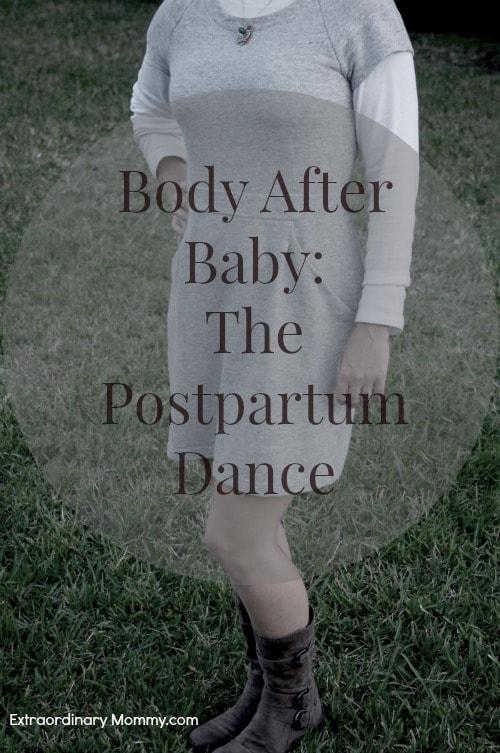 Postpartum1
