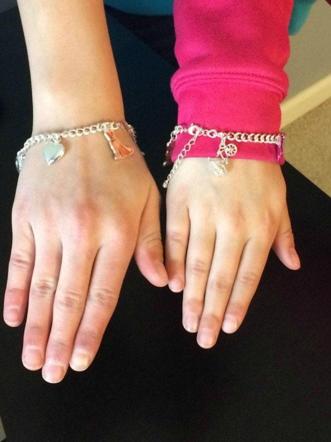 Annie Bracelets1
