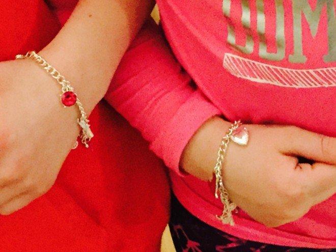 Annie Bracelets2