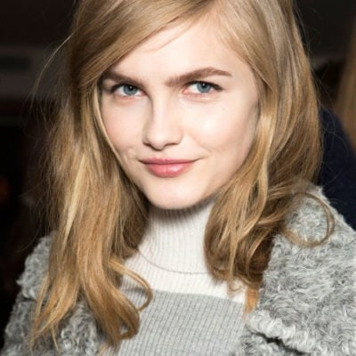 The Most Popular Fall Hair Trends
