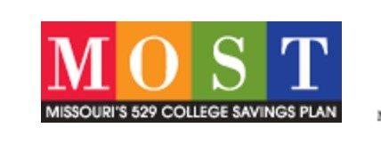 Missouri College Savings Plan - MOST529