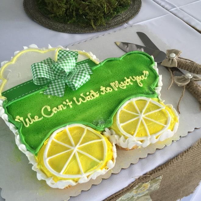 Mom2BeShower_Cake