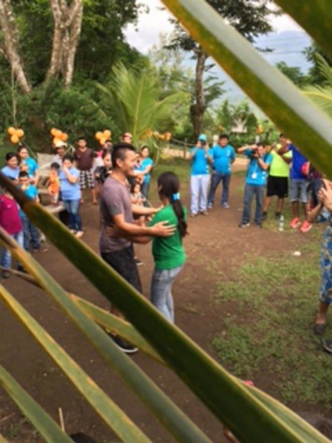 Honduras Unbound Roger Espinoza6