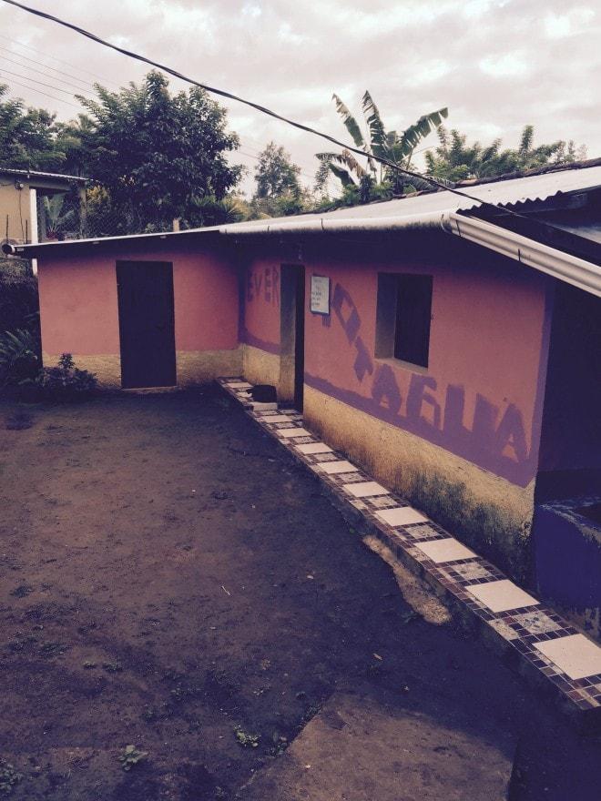 Unbound Honduras2 Ever Home