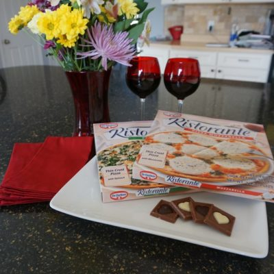 Make Valentine's Day Low Key: 3 Easy Tips