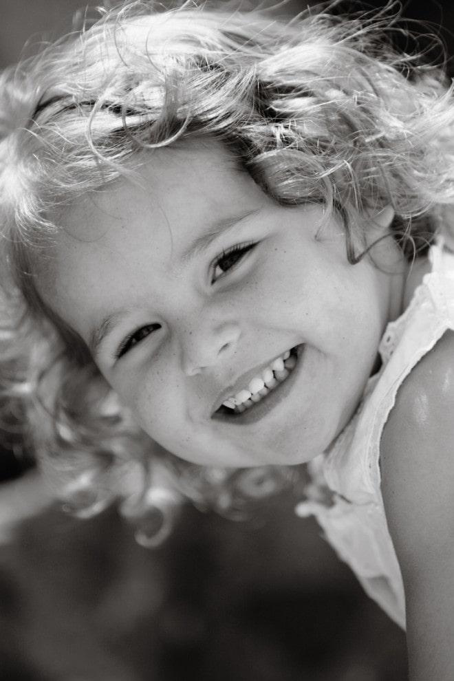 Delaney Toddler