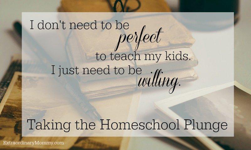 homeschoolphoto