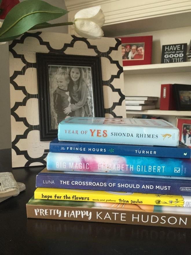 Ultimate Summer Staycation Guide Read Books