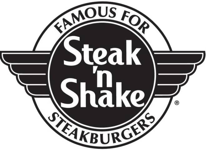 New 24 Meal Under $4 Menu Makes Steak n' Shake Extra Family Friendly