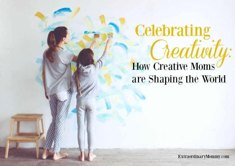 celebratingcreativity