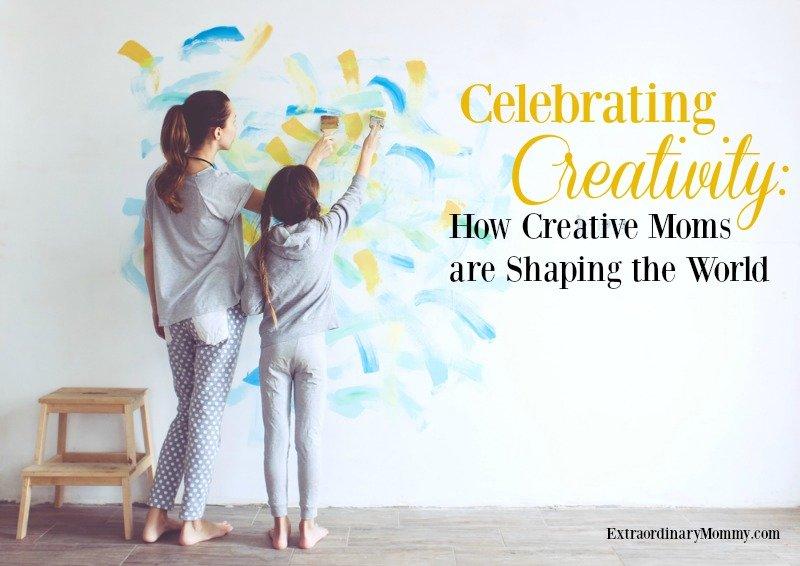 celebratingcreativity