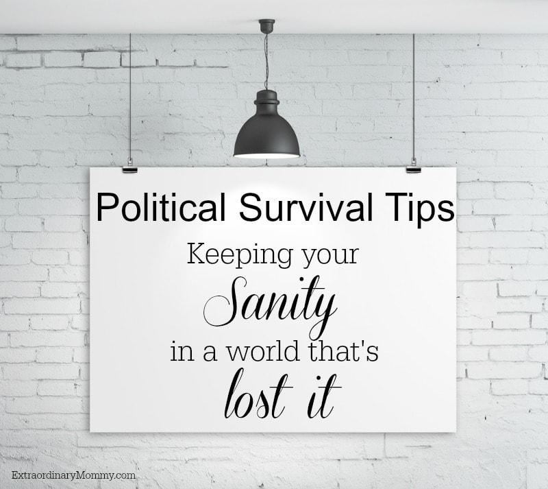 politicalpost