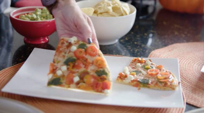 Game Day Favorites: Easy Delicious Food Without Missing a Down