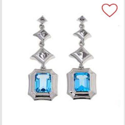 Margo Manhattan Jewelry Launches New Line on HSN #mmhsn