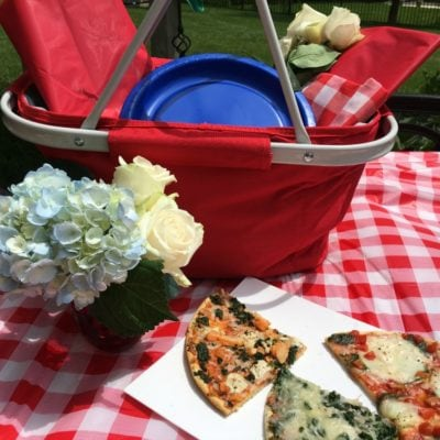 Simple Ways to Celebrate Memorial Day