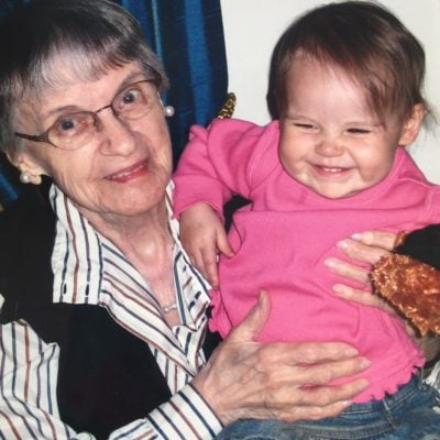 Grams and Delaney