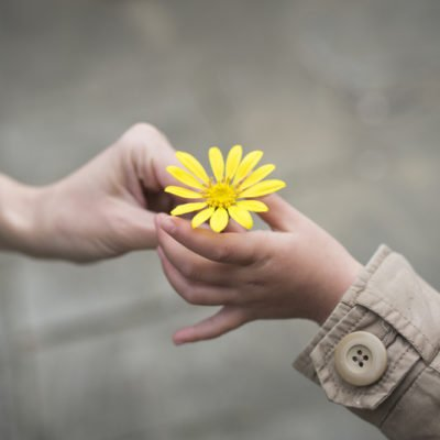 Spread Kindness: 32 Easy, Free things you can do TODAY
