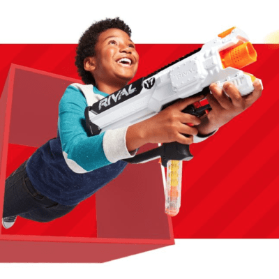 Holiday Shopping – Top Toys from Target 2017