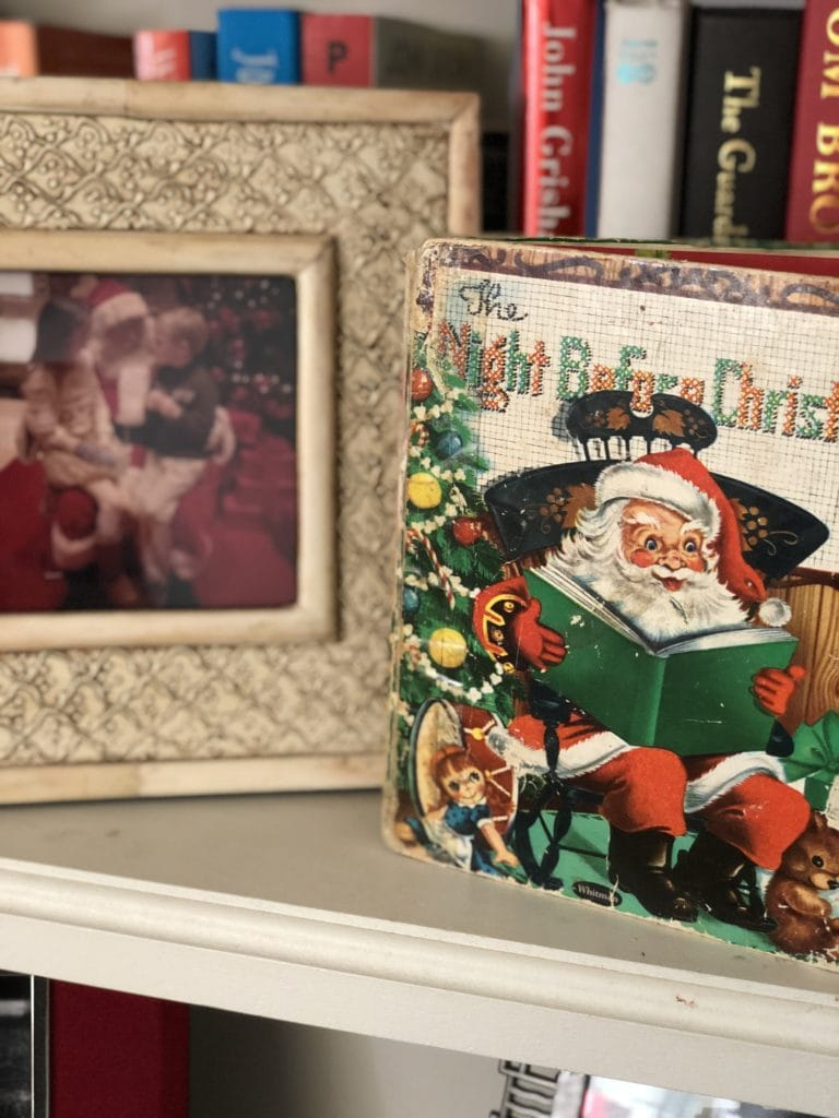 Putting the Focus on Holiday Traditions That Matter
