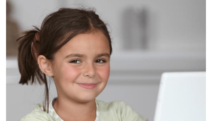 Proper Email Etiquette for Children