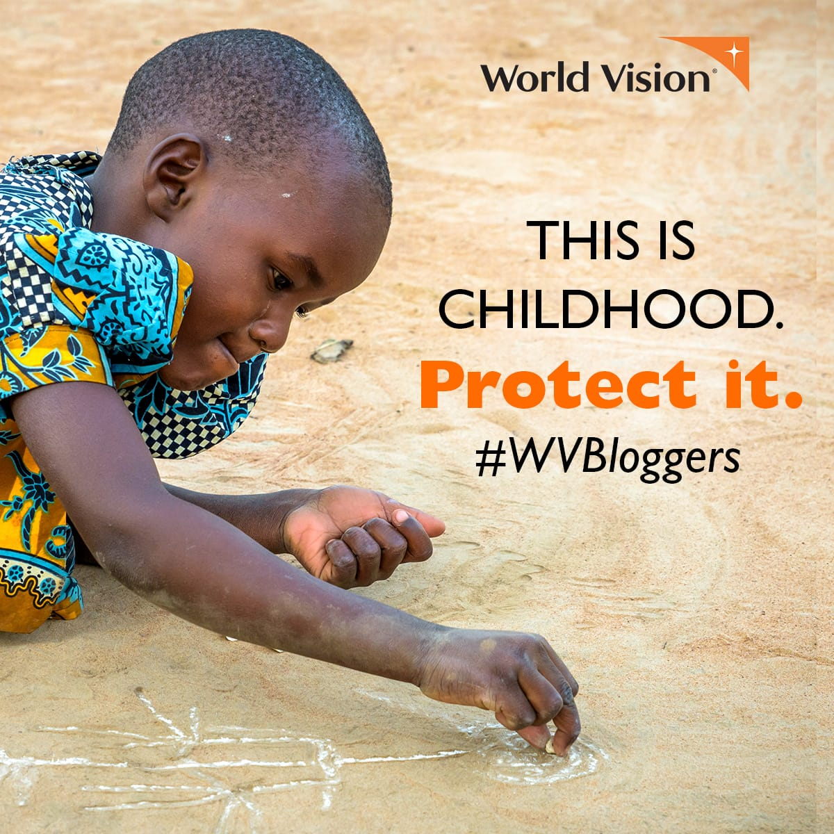 Do Good: Journey to Uganda with World Vision